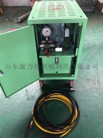 多种规格的高强度环槽铆钉机专业供应