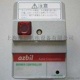 日本山武R4715B,R4750程式控制器
