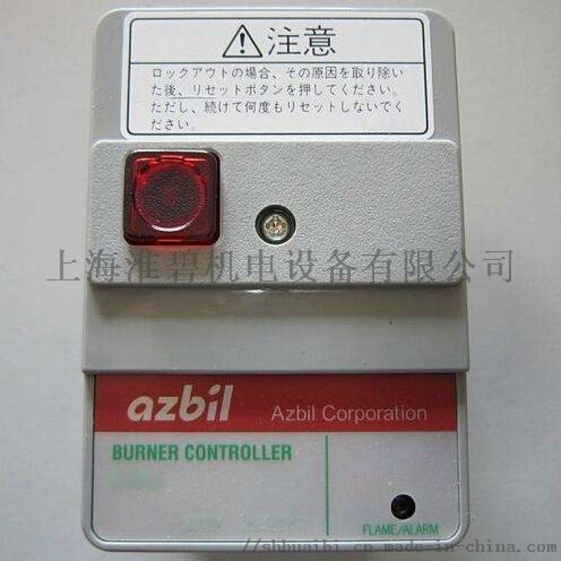 日本山武R4715B,R4750程控器