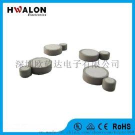 廠家直銷 ptc發熱片 ptc陶瓷發熱芯 定製各規格恆溫ptc電加熱器