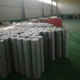 防火布 硅胶布 防火布供应耐高温阻燃布