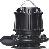不鏽鋼潛污泵  WQ系列潛水潛污泵規格型號