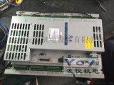 西门子6AT1131-6DF21-0AB0维修