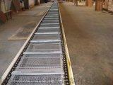 網帶清洗輸送機專業生產 水準直線輸送
