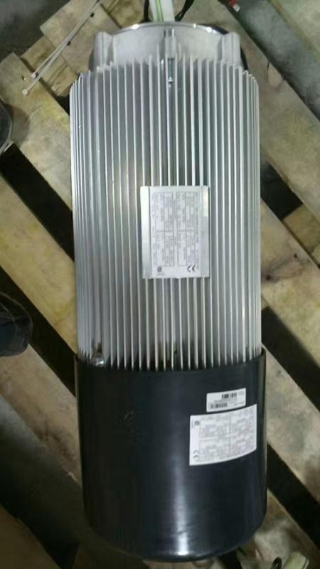 芬兰科尼起升电机52299284 MF13Z-106N171P85020N 18KW制动器NM38751NR2