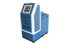 标签胶带涂布热熔胶机 铝箔离型纸复合热熔胶机