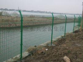 水库围栏网|框架护栏网|水源地隔离网|河道围栏