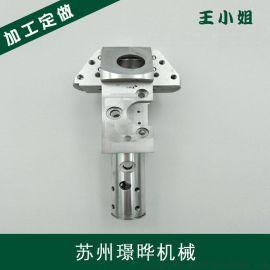 专业提供铝压铸产品加工,加工各类铝型材零部件产品