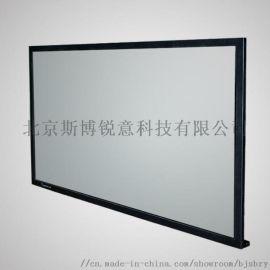 82寸透明屏显示器|液晶屏显示器质量好
