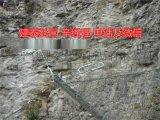 環形邊坡防護網