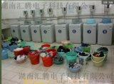 湖南湘潭校园投币刷卡扫码支付自助洗衣机