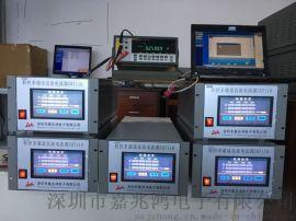 光器件老化電源 直流電流源ZH7110-80