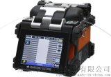 日本住友TYPE-81M12帶狀光纖熔接機