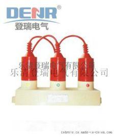 HY5CD2-12.7/41×29三相过电压保护器