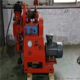 廠家直銷KD-150型坑道鑽機