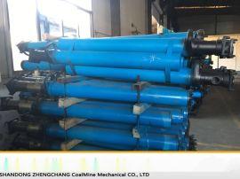 2.5米单体液压支柱 27硅锰国标