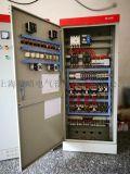 星三角降压启动控制柜 一用一备 75kw 喷淋泵,消防泵控制箱