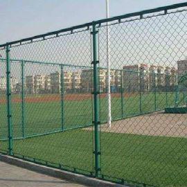体育场围网-篮球场围网-足球场围网
