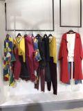 欧丝蒂雅文品牌女装折扣 女装折扣店货源广州哪里有