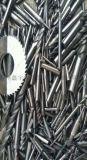 钨钢回收公司/白钢铣刀回收哪里有/苏州鑫宇宙物资回