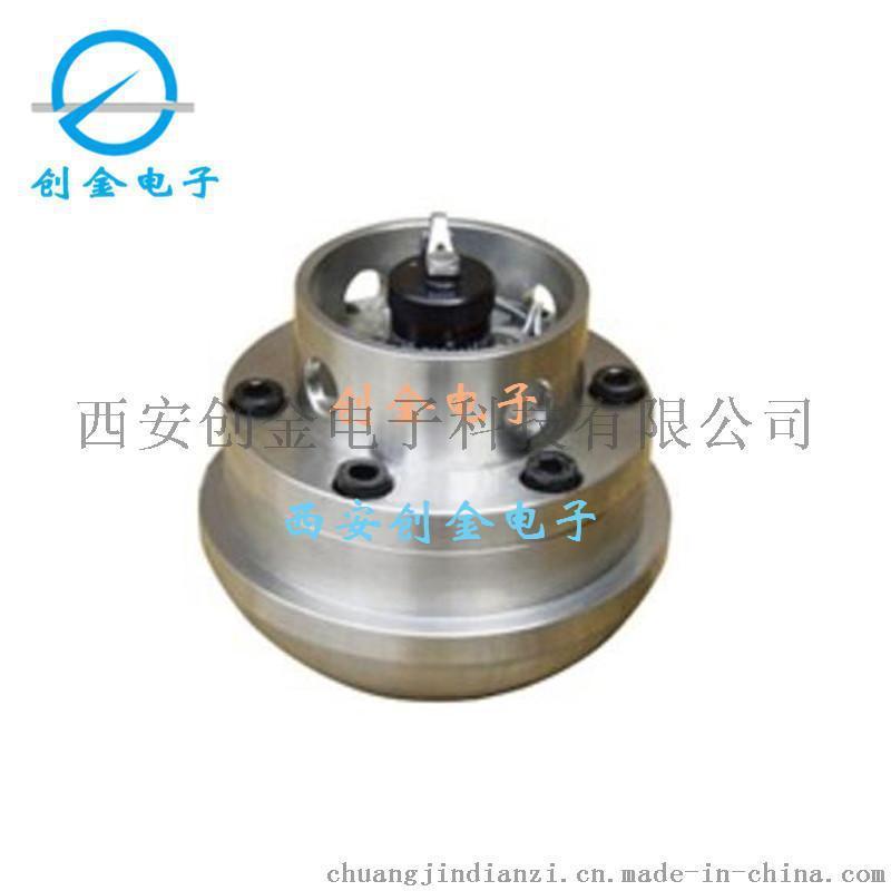YCB-100A高压传感器、变送器 泥浆压力传感器