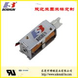 新能源電磁鎖 BS-K0734S-34