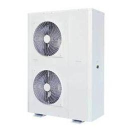 开利carrier 风冷式冷风涡旋式水热泵