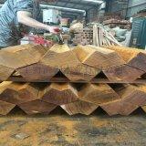 印尼菠萝格防腐木|印尼菠萝格防腐木厂家|菠萝格