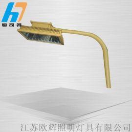 隔爆型LED防爆道路灯,LED防爆灯,防爆路灯