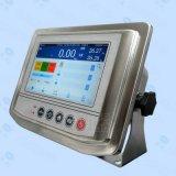 智能电子秤厂家 供应智能电子秤 智能计价电子秤智能电子秤销售