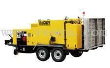 热再生综合养护车(EAGER)