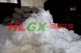 普通陶瓷纤维棉_陶瓷纤维保温棉价格