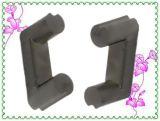 大功率UYF磁芯厂家样品 pc40材质