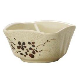 密胺餐具 美耐皿餐具  日式酱料碟 (仿瓷/科学瓷)