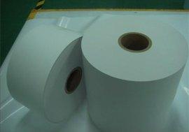 白色格拉辛纸