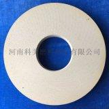 硬質合金專用樹脂綠碳化矽拋光輪
