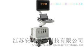 深圳专业飞利浦四维超声仪器EPIQ5