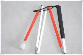 鋁合金拐杖