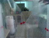 安順氣泡膜實價安順氣泡膜全國銷售貴州氣泡膜氣泡墊