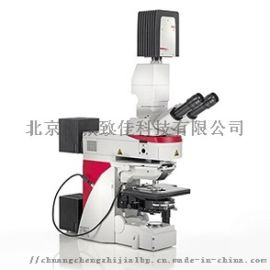 Leica DM4 B & DM6 B正置生物顯微鏡