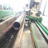 不锈钢工业管制管机 方管圆管钢管成型机焊接生产线