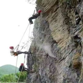 sns柔性边坡防护网A菏泽sns柔性边坡防护网厂家