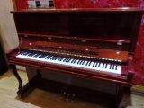 河南郑州卡瓦依KAWAI钢琴旗舰专卖店-卡哇伊钢琴