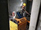 浙江二次結構泵合作上海城建外莊單元12D 地塊項目