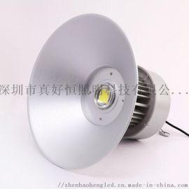 工厂1000瓦集成LED大功率工矿灯 贵阳库房灯