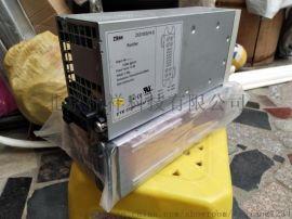 中兴ZXD1500电源模块整流模块48v30A