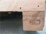 东莞常平熏蒸木箱包装公司,出口免熏蒸木箱定制厂家