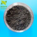 供应铂粉Pt各种规格高纯纳米催化剂用铂粉