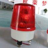E18M543聲光報警器AC380V