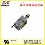 展示柜电磁铁  BS-0630L-49